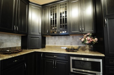 Scottsdale Cabinet Refinishing Cabinet Painters Scottsdale Az